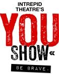You Show Logo 2013