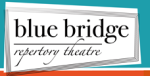 blue bridge logo