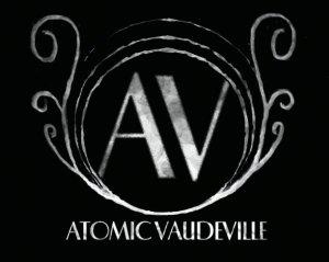 vaudeville_logo