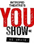 You-Show-Logo_thumb