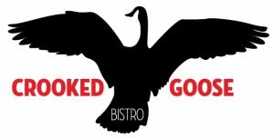 CROOKED_GOOSE-LOGO