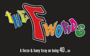 f_words_logo