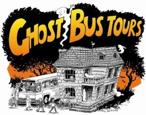ghost_bus_tours_logo_72_dpi