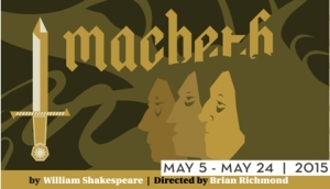 macbeth_thumb