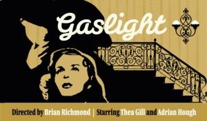 gaslight for Ticket Rocket
