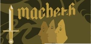 macbeth_thumb_UPDATE