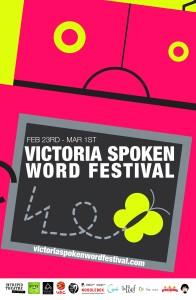 spokenword