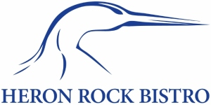 heron-rock (640x321)